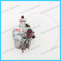 Детали для подачи топлива 10 26cc 33cc Kragen Zooma Bladez Goped 2/minimoto