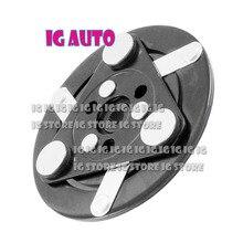 AC Compressor Hub For Honda CR-V Jazz II 1.2 1.3 28810PEA006 38800P14006 38800PCMA02 38810P14006 38810PCMA02 38810PWA00