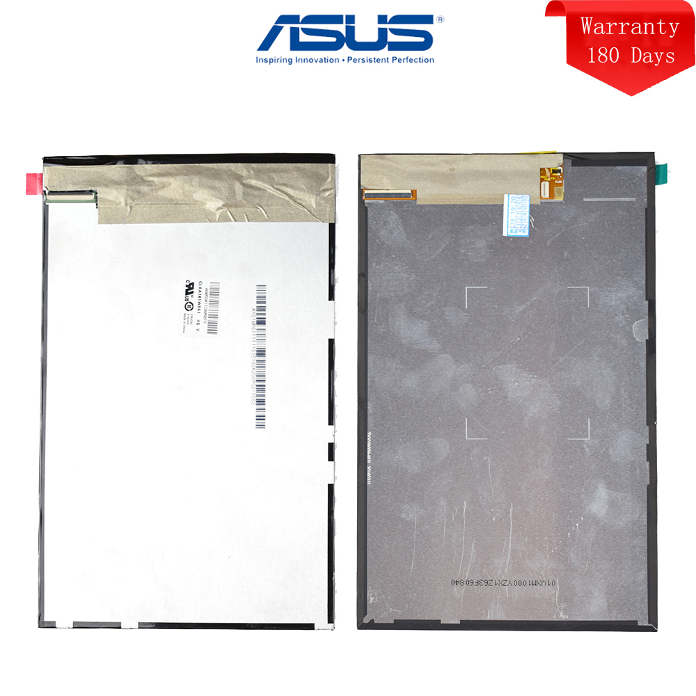 New 10.1'' inch lcd display screen For ASUS ZenPad Z300 Z300C Z300CG <font><b>Z300M</b></font> P00C P021 Replacement Parts image