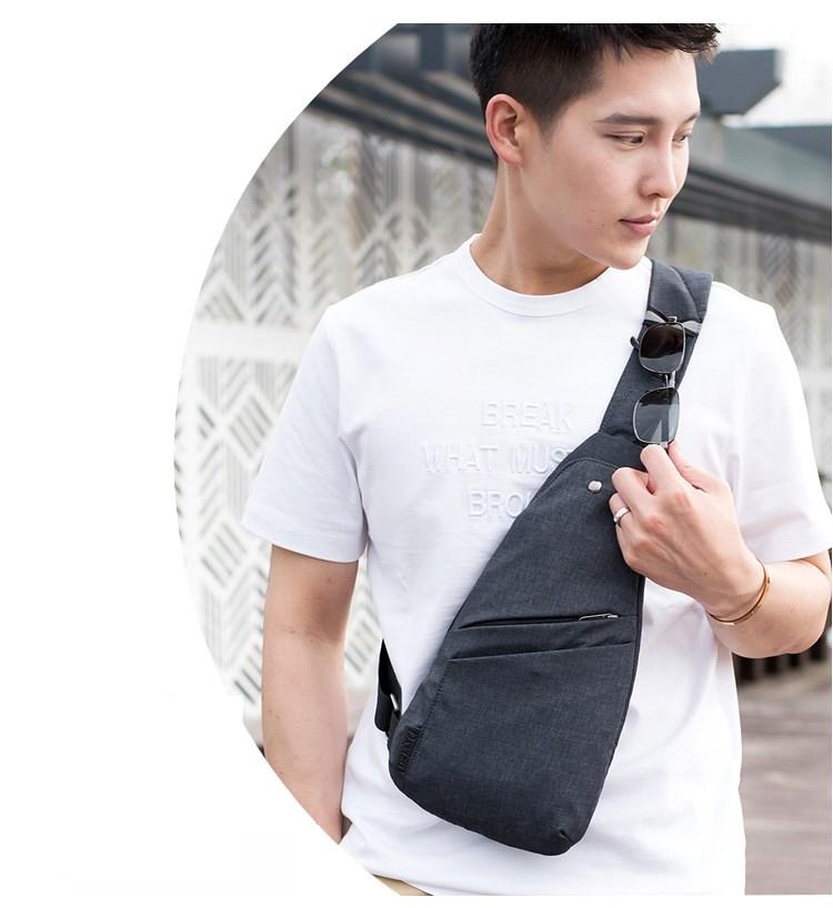 chest bag (10)