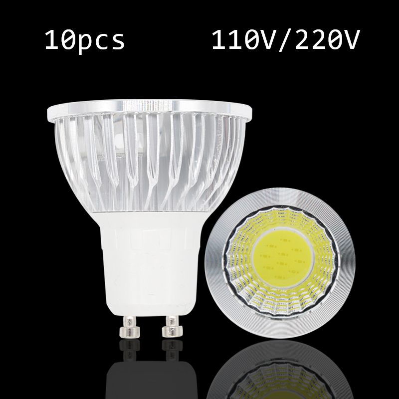 Ampoule New World's 3 Top Cheapest All Led Products In Gu5 The BdxeoCr