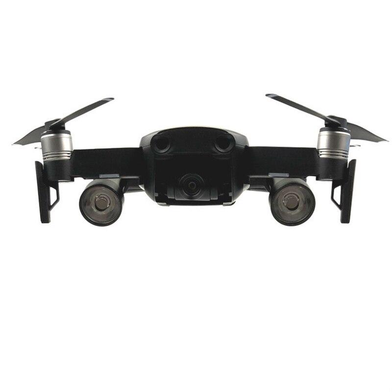 new-arrival-flash-led-fill-light-searchlight-lamp-kit-for-font-b-dji-b-font-mavic-air-night-flight-lighting-font-b-drone-b-font-accessories