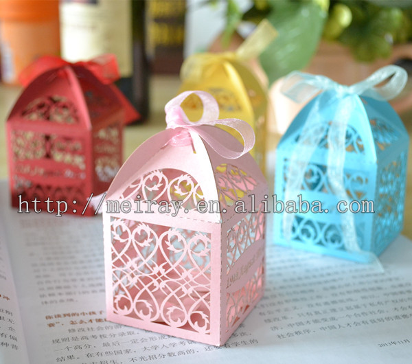 Personalized easter favors and gifts baby shower birthday gifts box personalized easter favors and gifts baby shower birthday gifts box in gift bags wrapping supplies from home garden on aliexpress alibaba group negle Gallery