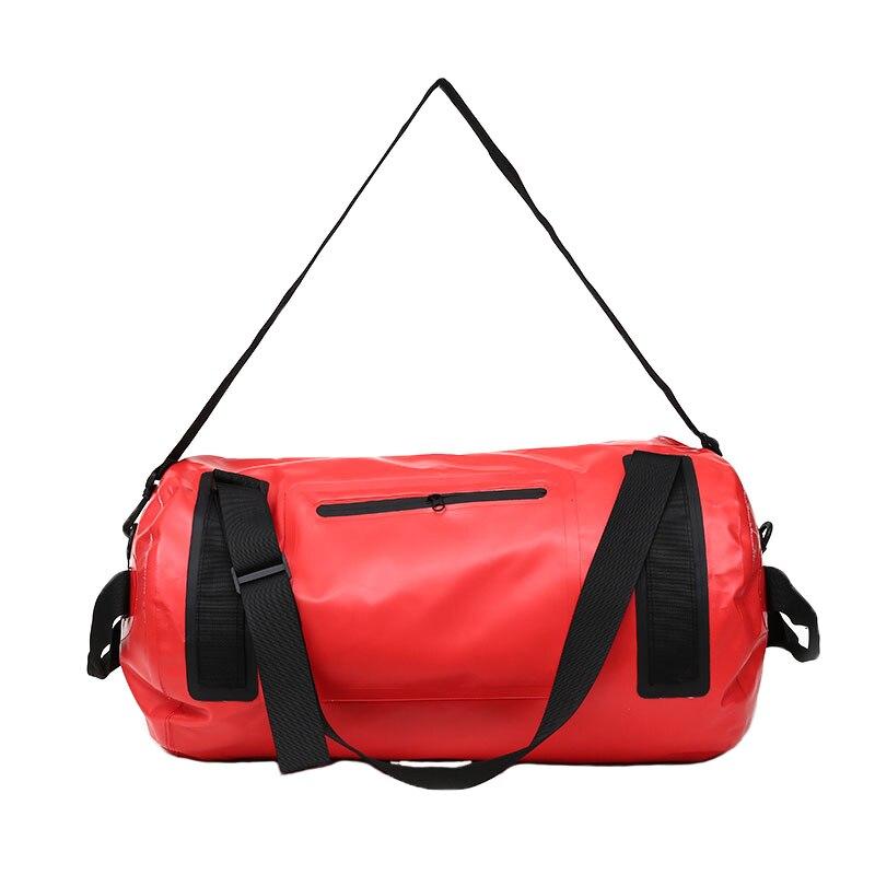 40L sac à dos de stockage étanche escalade en plein air grande capacité haute qualité sac de rangement de stockage plongée voyage sport sac à dos