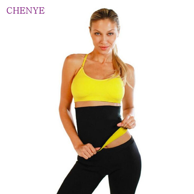 aa9f13122c New Hot Body Shapers Waist Trainer Belt High-quality Pregnant Womens Belly  Band Super Elasticity Regulate Stomach Slimming Belts