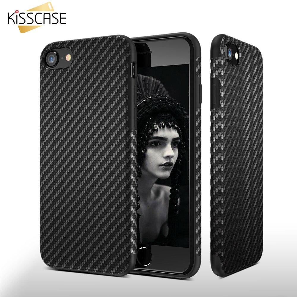 Iphone S Carbon Fiber Skin