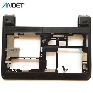 Image 1 - New Original for Lenovo ThinkPad Edge E130 E135 E145 Base Bottom Cover Lower Case 04W4345 0B65943 00JT244