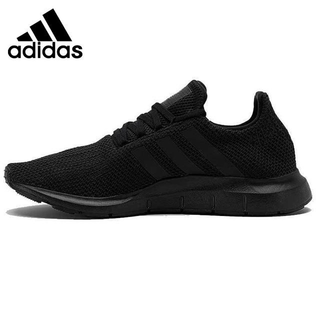 2ce40822e91715 Original New Arrival 2018 Adidas Originals Swift Men s Skateboarding Shoes  Sneakers-in Skateboarding from Sports   Entertainment on Aliexpress.com
