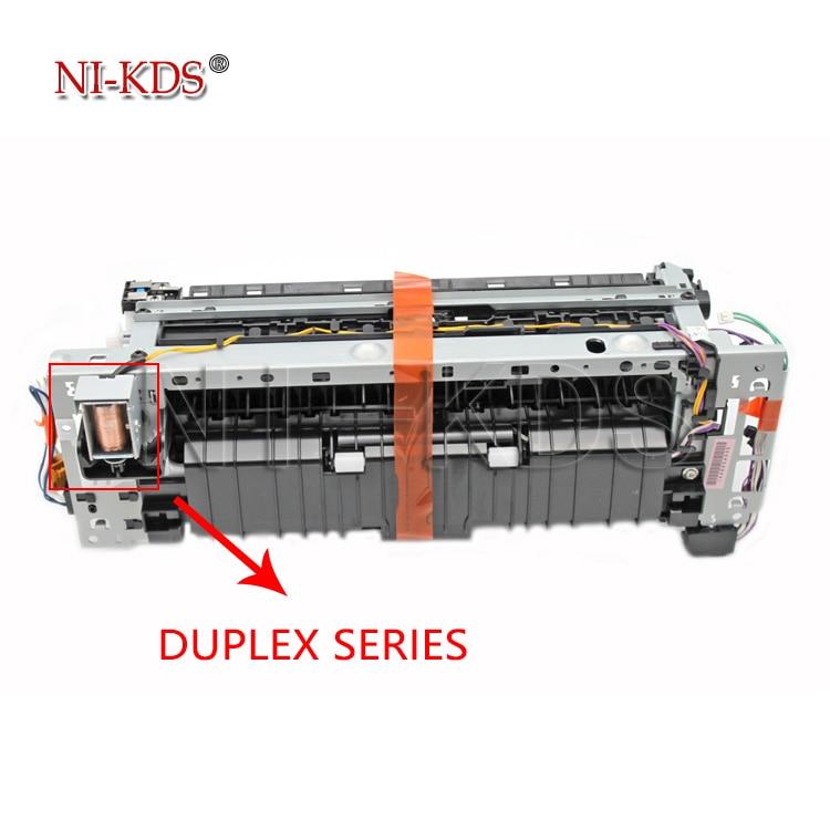 RM2 6435 RM2 6418 RM2 6436 RM2 6431 узел закрепления изображения установка термозакрепляющего устройства установка для HP 477 452 M452nw MM452dw M452dn M377dw M477fdw принтер