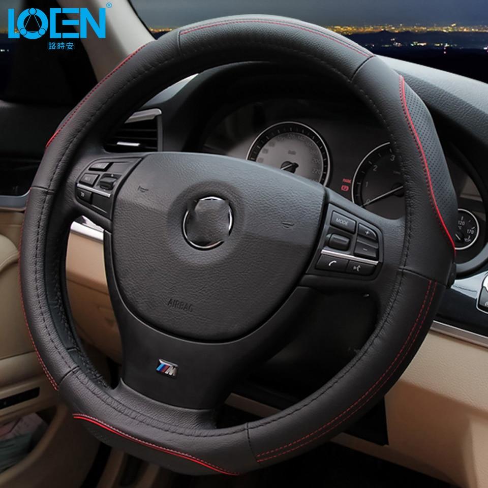 Toyota Mercedes Chevrolet Toyota Peugeot BMW üçün LOEN Avtomobil - Avtomobil daxili aksesuarları - Fotoqrafiya 3