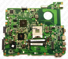 MB.NC806.001 DA0ZRCMB6C0 MBNC806001 for acer E732 E732Z laptop motherboard HM55 HD 5470 DDR3 Free Shipping 100% test ok