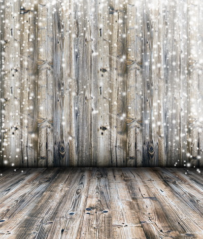 HUAYI wood Backdrop photography backdrops wood floor wedding Backdrop Newborn props Photography Backgrounds woods D-2389 huayi 10x20ft wood letter wall backdrop wood floor vinyl wedding photography backdrops photo props background woods xt 6396