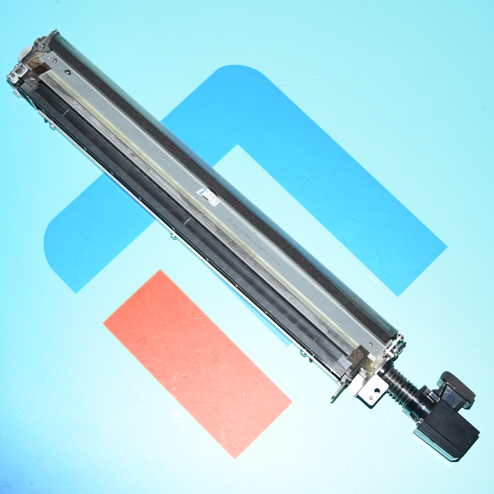 Free Shiping Refurbish 90 95 new for canon IR ADV C5035 5045 5051 transfer Belt cleaning