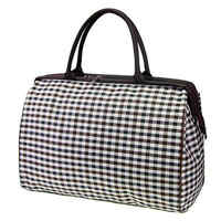 Frauen Reisetasche Hohe Qualität Oxford Schulter Tasche Große Kapazität Wasserdichte Gepäck Duffle Tasche Männer Casual Reisetaschen LGX63