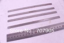 Speed steel Blade Materials , Woodworking tools Blade Knife 4 pcs #Q56