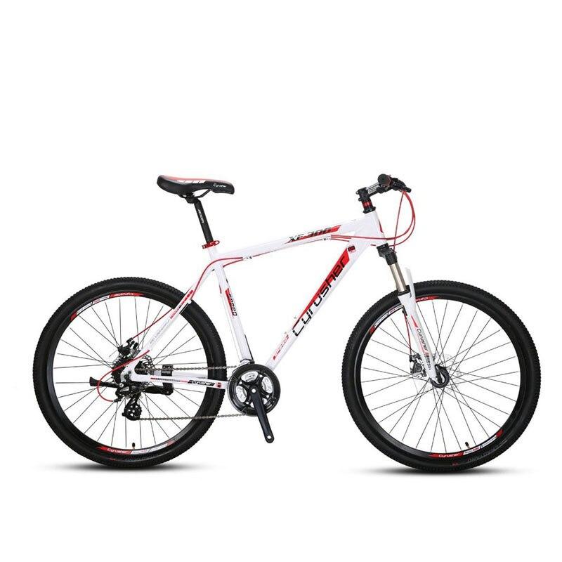 Cyrusher XF300 vélo de montagne 27.5