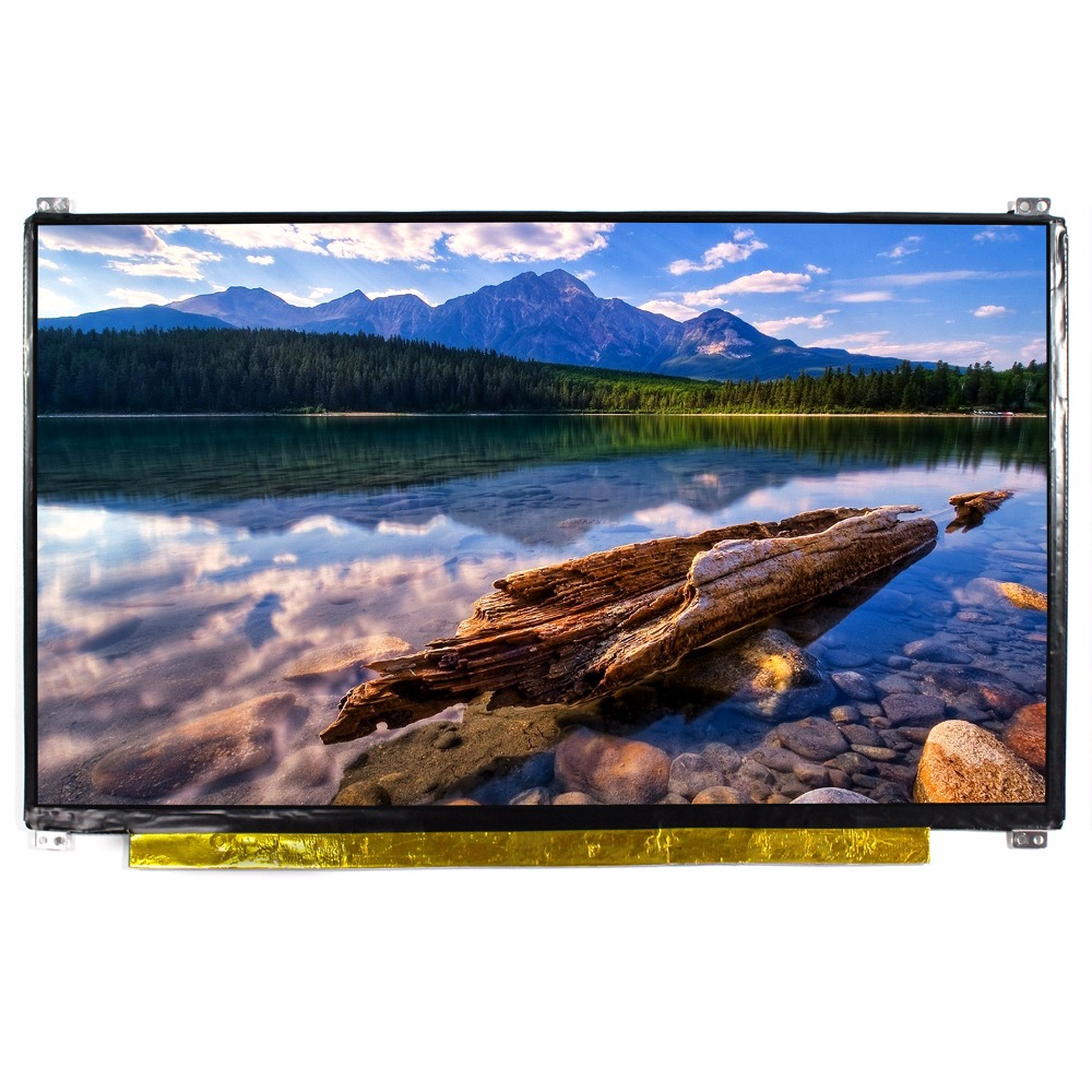 13.3 LCD Screen N133HSE 1920X1080 FHD Display 30Pin EDP LCD Panel n173hge e11 b173htn01 1 led lcd laptop screen 1920x1080 fhd panel display edp 30pin 17 3