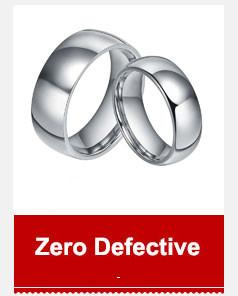 titanium-ring_03