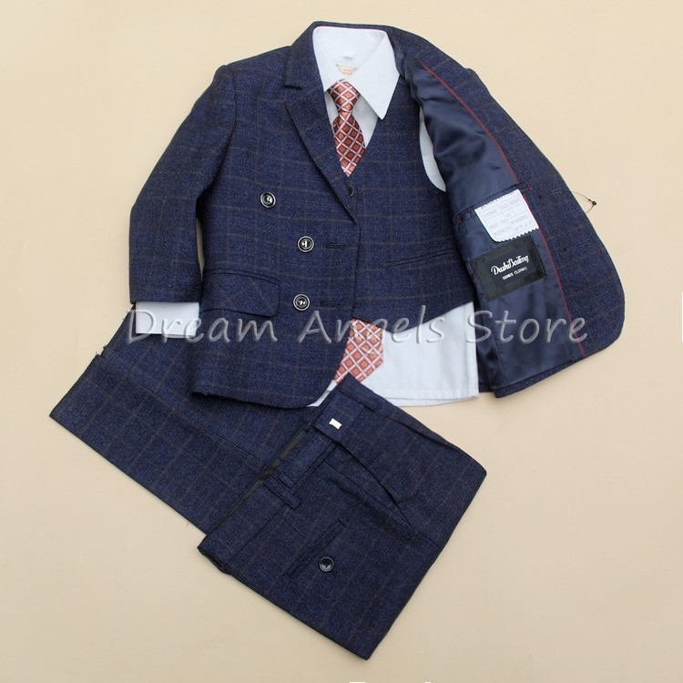 Cheap boys suits