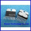 Frete grátis IC TDA7294 TDA7294V 15-Multiwatt/ZIP