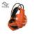 Ttlife gaming headset estéreo diadema pc auriculares sobre la oreja juego brillo casque audio auriculares auriculares con micrófono para la computadora