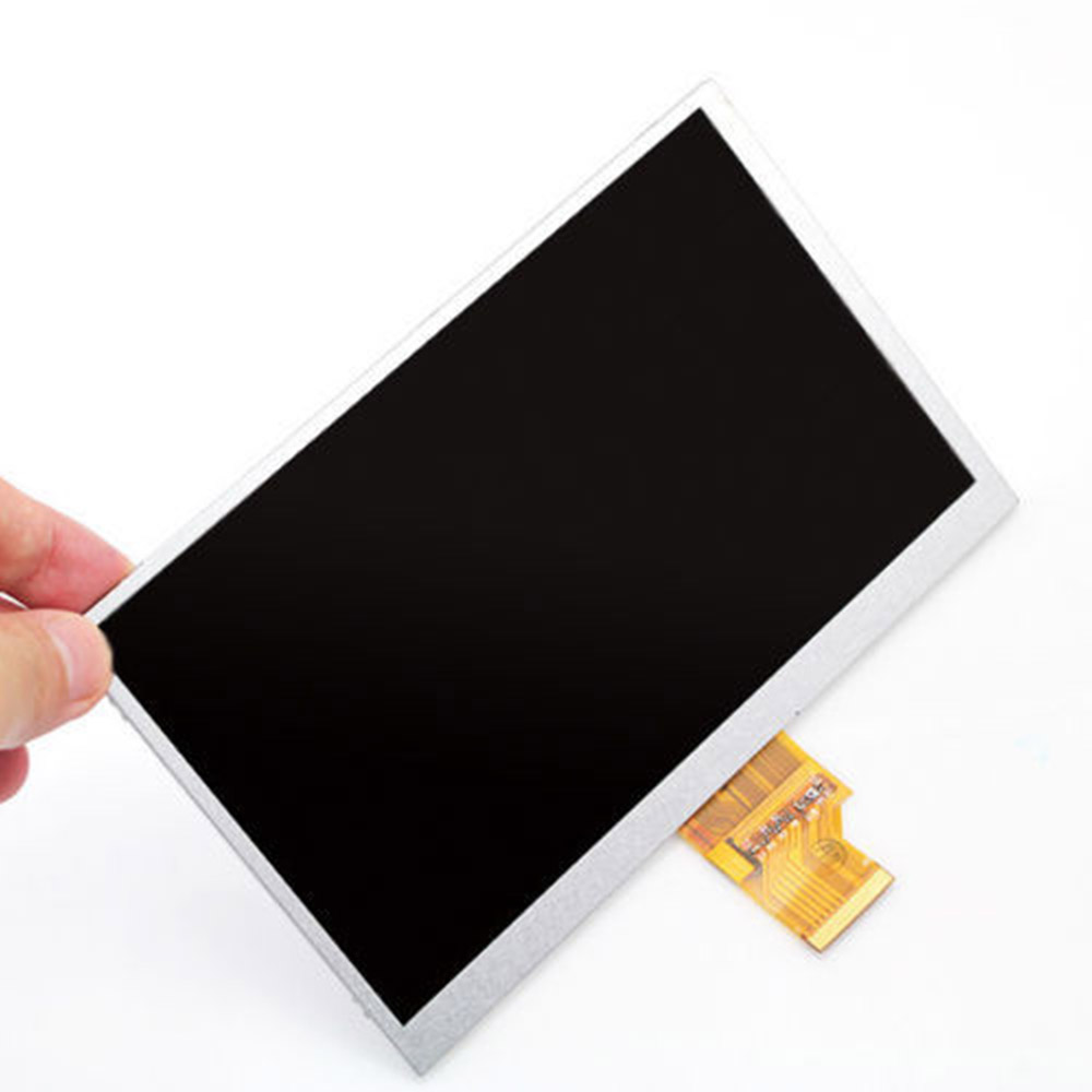 acer b1 850 Free shipping 7 inch for Acer iconia tab B1-710 B1 710 B1-A71 B1 A71 Replacement LCD Display