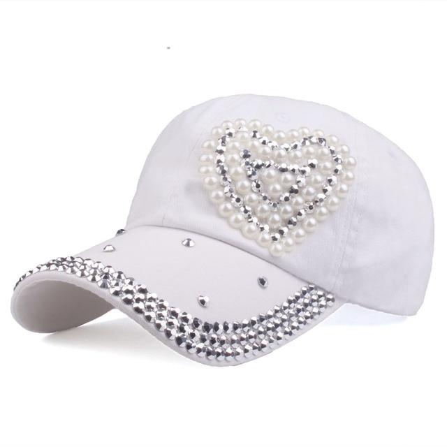 YARBUU Baseball Caps...