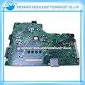 Para asus x75a laptop motherboard com cpu i3 60-nd0mb1700 60-nd0mb1g00 x75vd rev: 3.0 gm 100% testado
