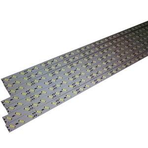 10pcs/Lot leds 0.5m LED bar li