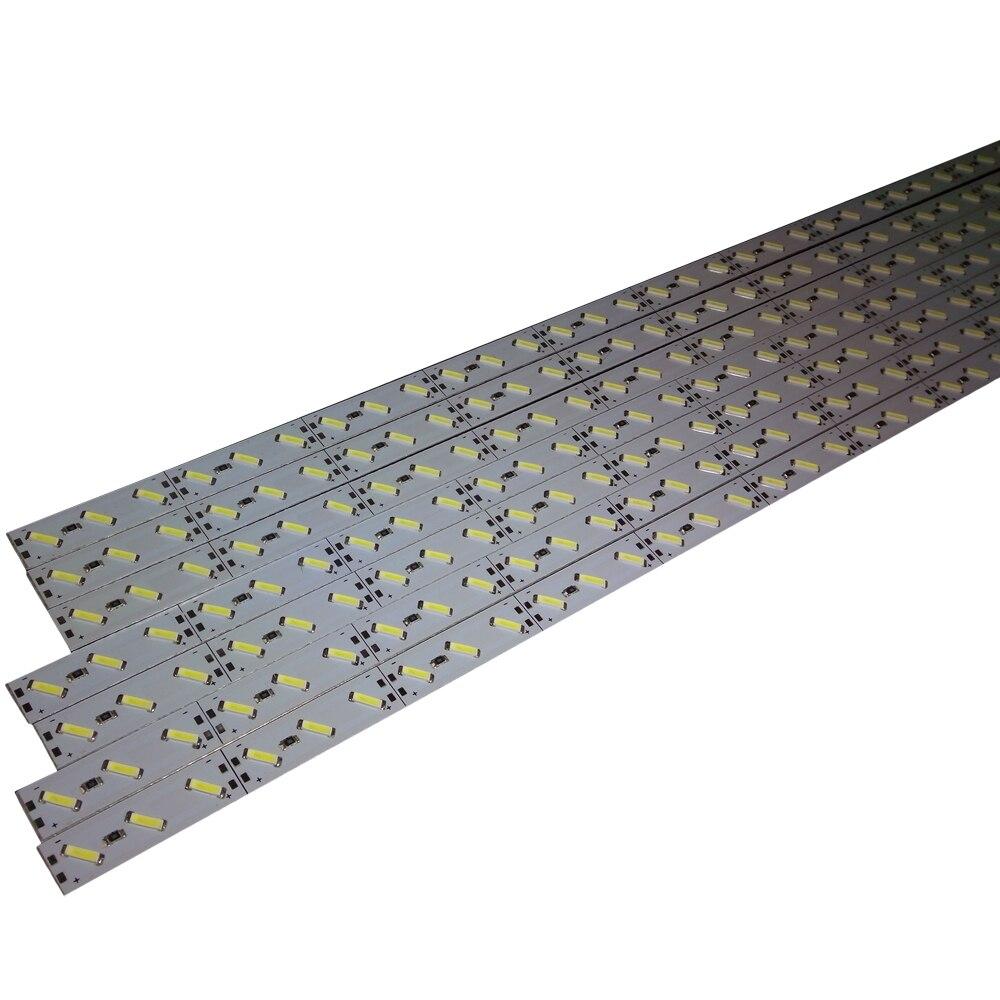 10pcs-lot-leds-05m-led-bar-light-smd-5050-5630-7020-8520-4014-12v-led-rigid-strip-white-warm-cold-rgb-under-cabinet-kitchen