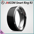 Jakcom Smart Ring R3 Hot Sale In Mobile Phone Bags & Cases As Meizu M3 Note Case Phone Case Ogc Nice