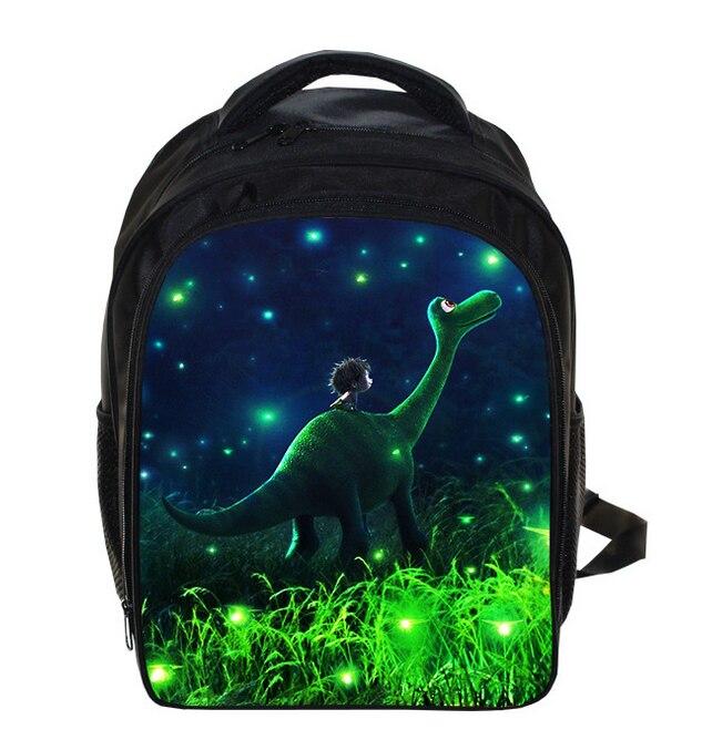 Popular Good Backpacks for School-Buy Cheap Good Backpacks for ...
