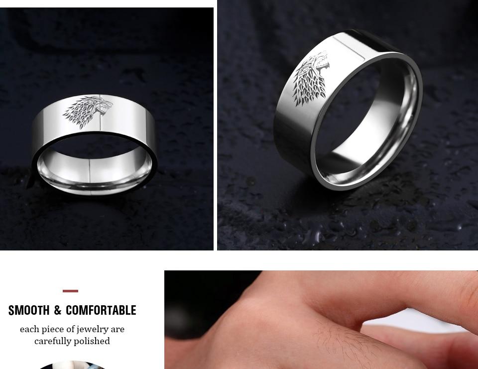 ring-ring-of-ice-wolf-10-asylum4nerd