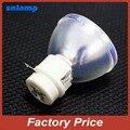 Alta calidad Snlamp P-VIP 210 0.8 E20.9N lámpara Desnuda Proyector para PJD7820HD