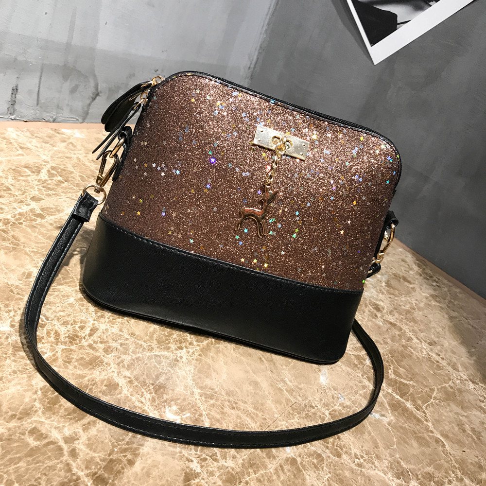 HTB1Z11dmiOYBuNjSsD4q6zSkFXaP - Ladies famous female shoulder high quality messenger bag women handbag cross body sac a main bolsa feminina