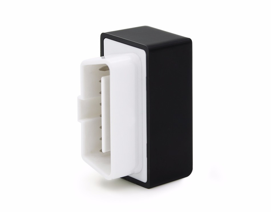 OBD2 ELM327 V1.5 On PIC18F25K80 Super Bluetooth With CD Car OBD ii Fault Scanner Auto Code Readers Scan Tools Switch ELM 327 eml