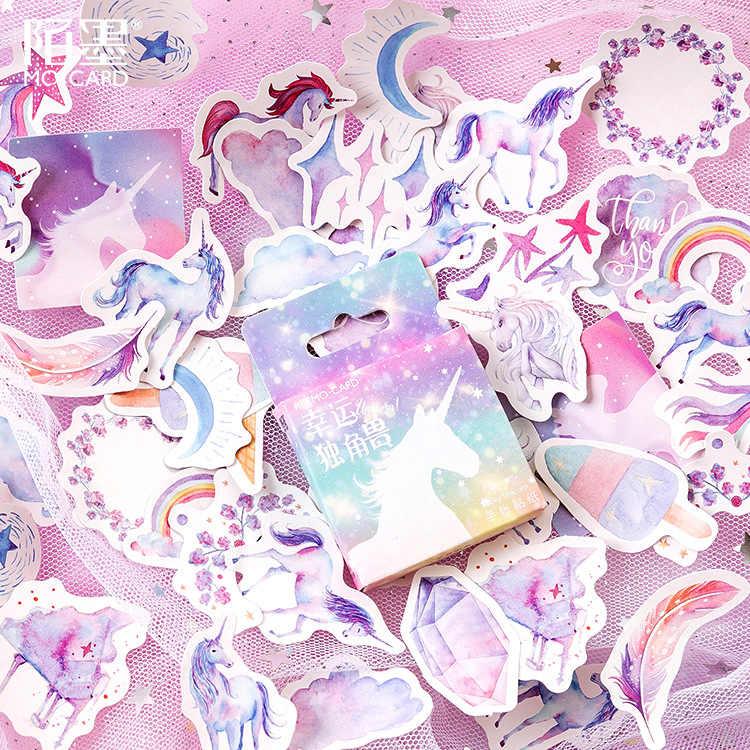 40 pz/lotto Pink Flamingo Lingua Wall Sticker Bella Farfalla per la Camera Dei Bambini Decalcomanie Della Parete Della Decorazione Della Casa sulla Parete