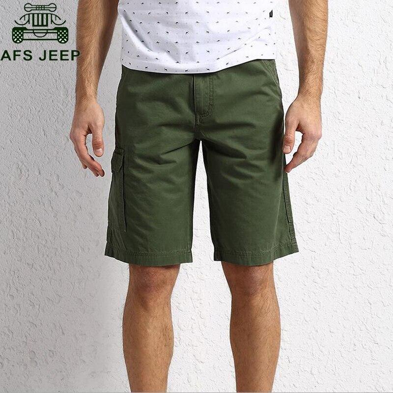 Online Get Cheap Mens Cargo Shorts Size 44 -Aliexpress.com ...