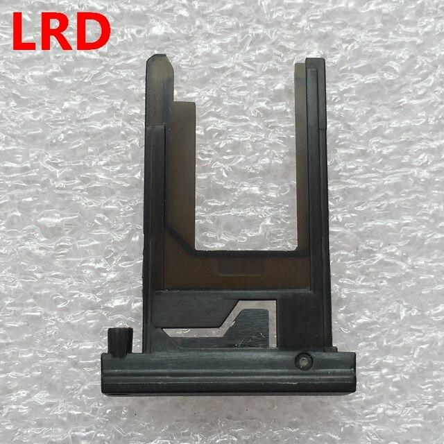 Nowy Origina SIM podajnik na karty gniazdo dla Lenovo ThinkPad T440 T440S T450 T460 T450S 00HN537 04X5345 czarny
