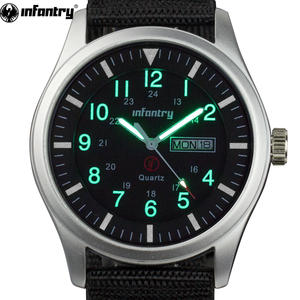 9da4d3dcf6 top 10 most popular date day watch military army list