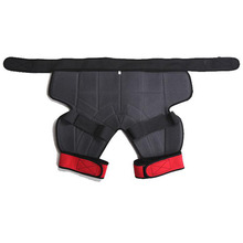 Thick Hip Pads Crash Impact Padded Shorts Guard Butt Protective Gear For Ski Snowboard Ice Skating Ice Hockey