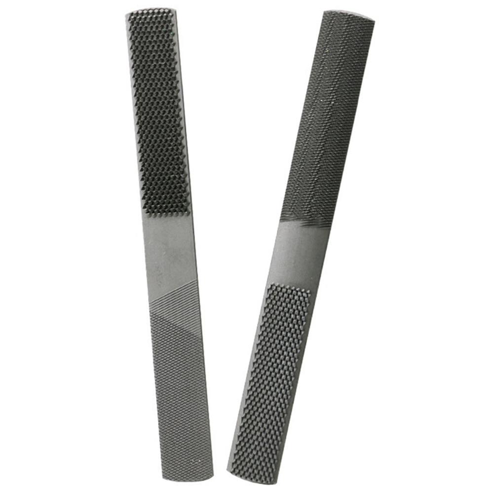 Aroma Lagerung Tasche Kohlenstoff Stahl Multifunktionale Hand Werkzeuge Diy Zimmerei Ausblendbar 4 In 1 Datei Praktische Der Reparatur Holzbearbeitung Raspel Duftendes In