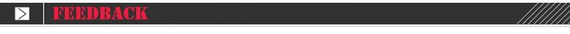 Купить Профессиональный Автоматический Электрический Кабель Для Зачистки Проводов Для Разметки Многофункциональный Cutter Кримпер Опрессовки Терминал Инструмент дешево