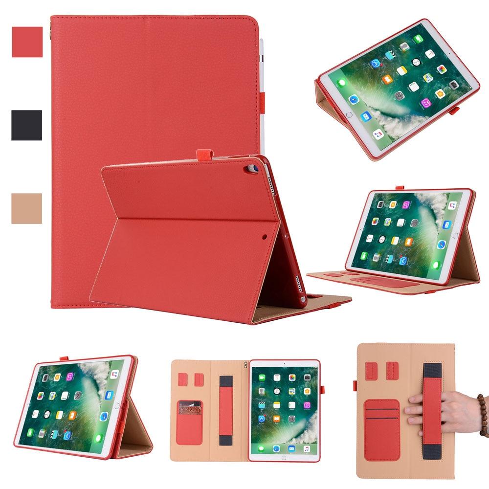 Snowflakes texture Tablet Case sFor ipad pro 10.5 Case For Apple ipad pro 10.5 2017 A1701 A1709 Tablet Cover Case
