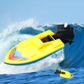 2016 Original Brand New Baby Bath Boat Ship Toys Rally Floating Toys Bath Toy Wind Up Clockwork sassy