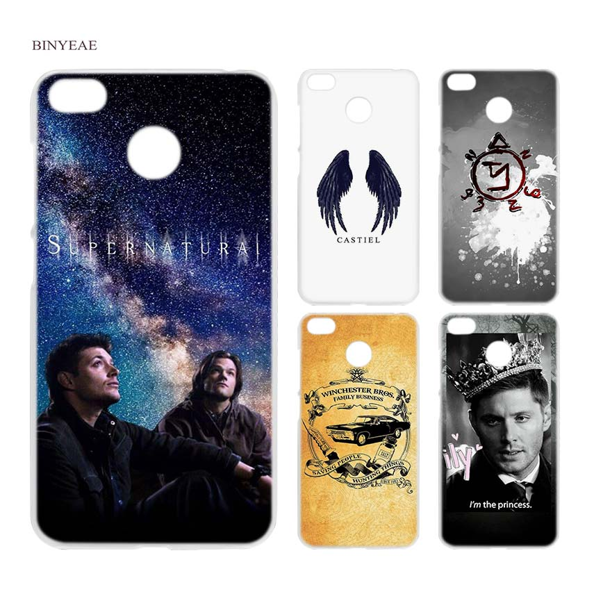 Cellphones & Telecommunications Objective Floral Tardis Tardis Doctor Who Silicone Case For Samsung Galaxy M10 M20 M30 S8 S9 S10 Plus 5g S6 S7 Edge S5 S10e Note 5 Cover Fitted Cases