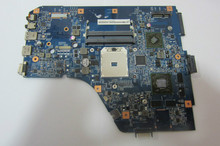 RUS01.001 MBRUS01001 For Acer Aspire 5560 5560G JE50-SB 48.4M702.011 notebook laptop motherboard Non-integrated fully tested