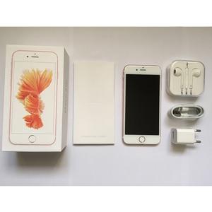 Image 5 - Unlocked Apple iPhone 6s 2GB RAM 16/64/128GB ROM Cell Phone IOS A9 Dual Core 12MP Camera IPS LTE Smart Phone iphone6s
