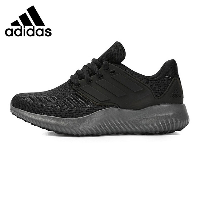 on sale cf704 770d6 Original New Arrival 2018 Adidas Alphabounce rc.2 W Womens Running Shoes  Sneakers