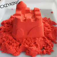 CXZYKING Slime Space Sand Nontoxic Slime DIY Toys Malleable Fimo Polymer Clay Baby Born Toys Playdough